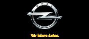 Opel Autozentrum Autohaus, Werkstatt, Gebrauchtwagen, Neuwagen