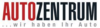 Autozentrum Hettstedt GmbH - Im Autohaus bis zu 50% auf Neuwagen